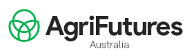 Agrifutures