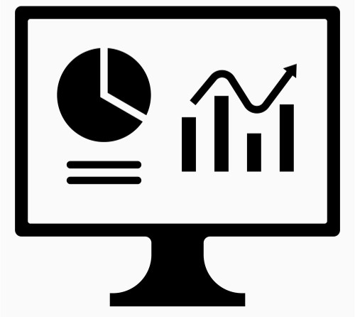 This image has an empty alt attribute; its file name is data-dashboard-icon-2.jpg