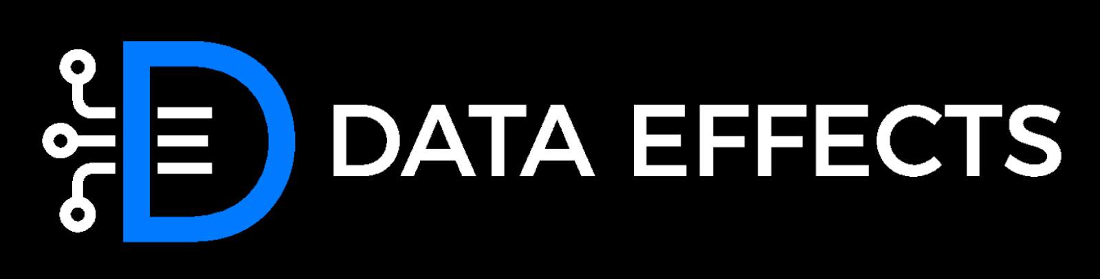 Data Effects