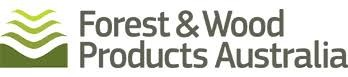 Forest & Wood Products Australia