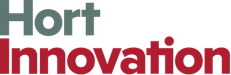 Hort Innovation
